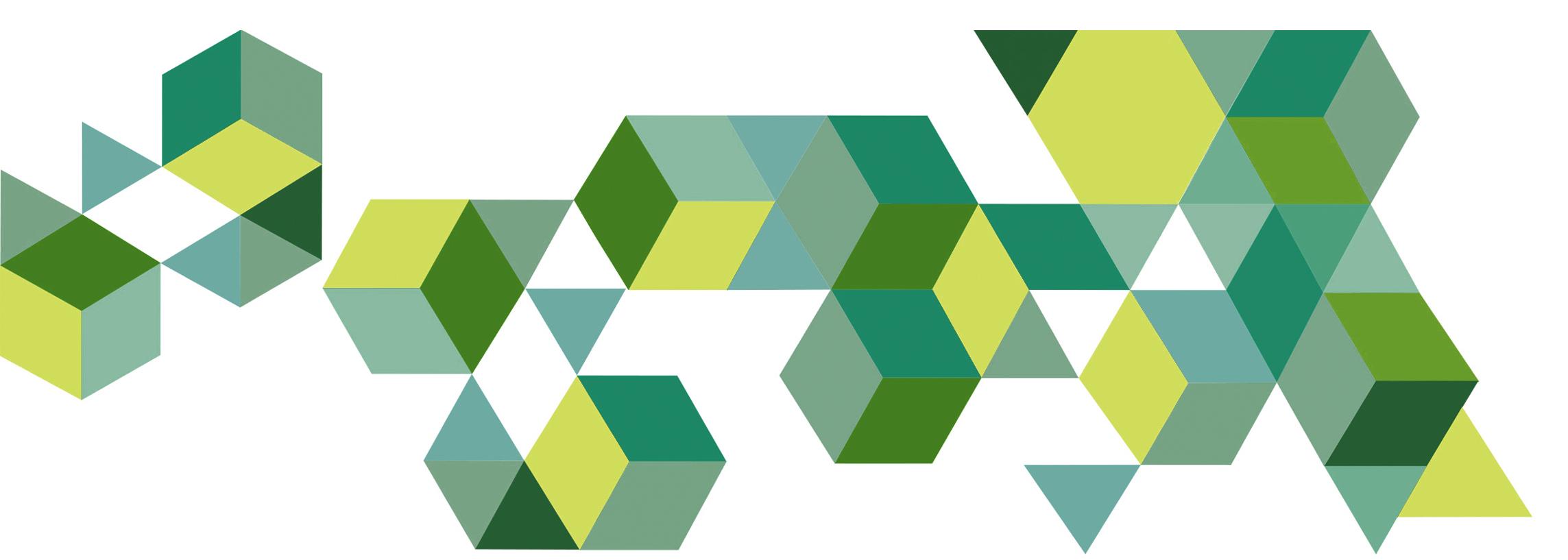 Dreiecke_2.jpg